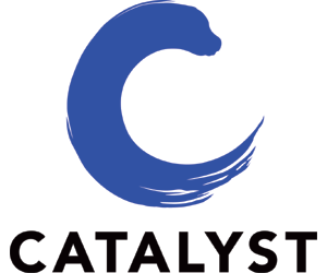 Lorraine Hariton Named New Catalyst President & CEO, Continuing 56-Year Legacy of Accelerating Positive Change for Women in Business
