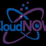 Cloud Now