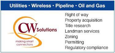 CW Solutions