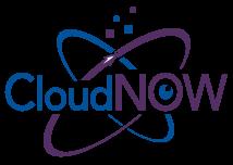 CloudNOW Announces Top Women Entrepreneurs in Cloud Innovation Winners