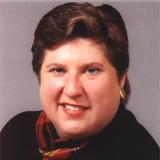 Julie Weeks