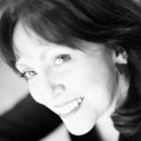 Kittie Watson, PhD