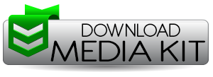 download mediakit
